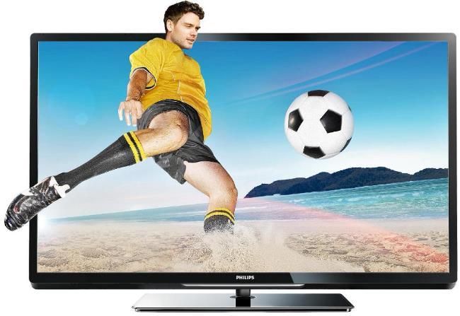 3 д телевизор какой выбрать