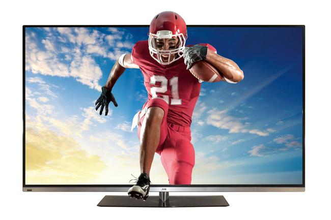 3d-televizory-kak-vybrat3