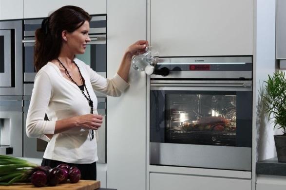 Духовой шкаф электрический встраиваемый какой лучше выбрать