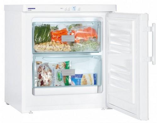 Как выбрать морозильник для дома