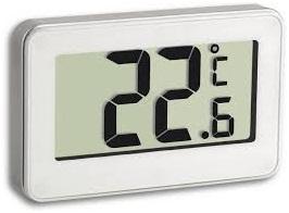 Термометр для холодильников