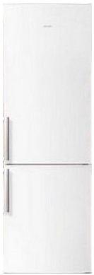 Холодильники Атлант поддерживают функцию регулирования температуры
