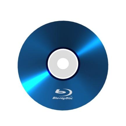 blu ray 3d что это такое