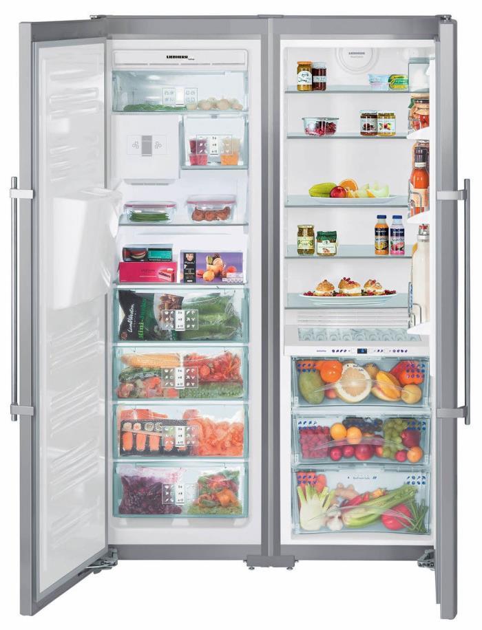 Климатический класс холодильника какой лучше