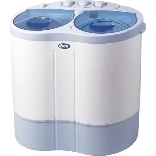 Что значит активаторная стиральная машина