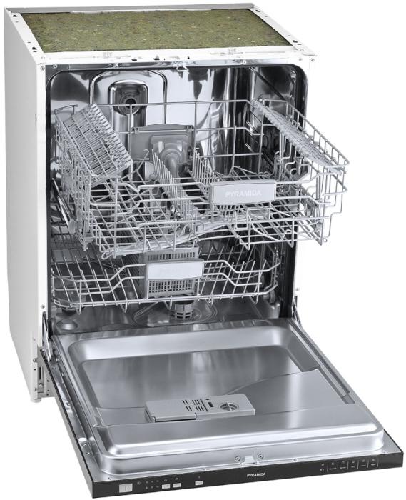 Как почистить посудомоечную машину уксусом