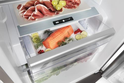 Какие холодильники лучше капельные или no frost