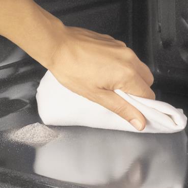 Очистка духового шкафа: какая лучше: пиролизная и гидролизная, ЭкспертБыт
