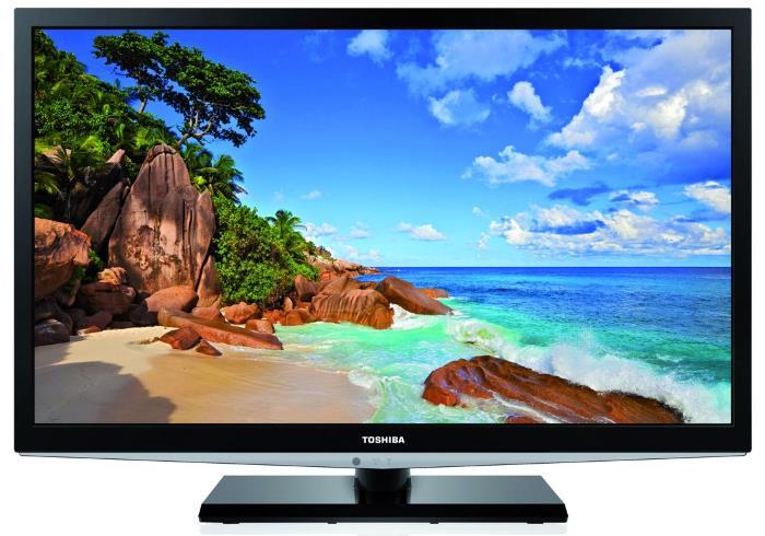 Телевизоры жк и led в чем разница