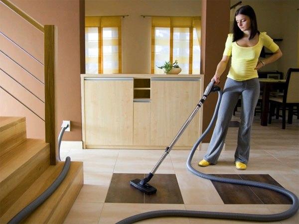Как правильно выбрать пылесос для квартиры