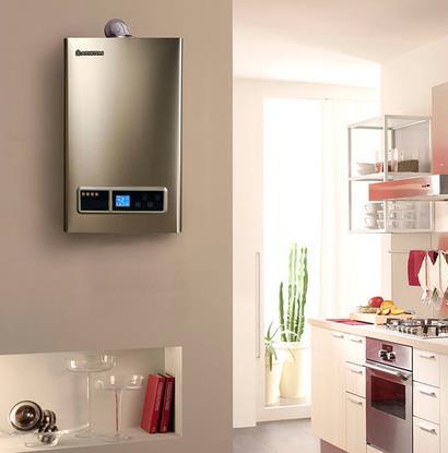 Как выбрать водонагреватель накопительный для дома
