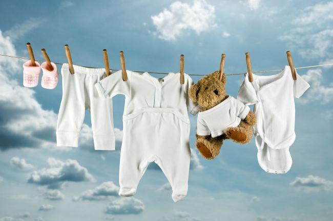 Порошок для стиральной машины автомат