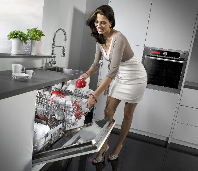 К чему снится выбирать посуду