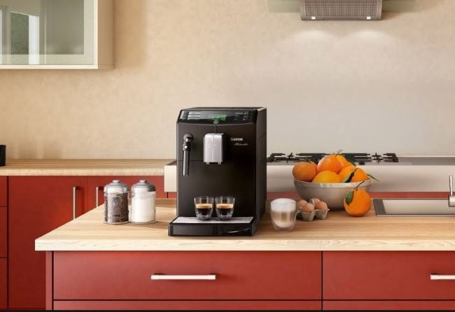Кофемашина или кофеварка что лучше