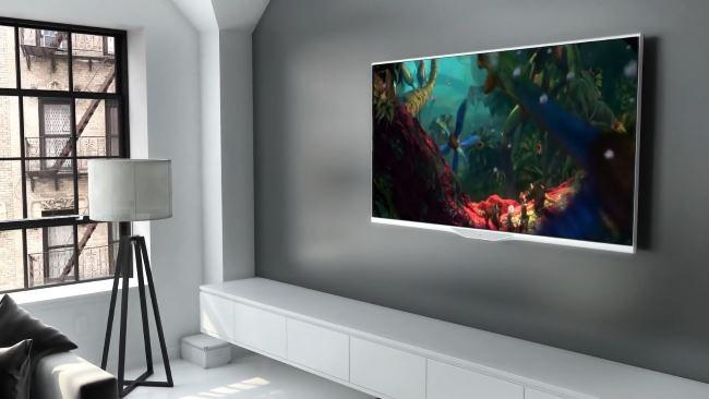 выбор телевизора led