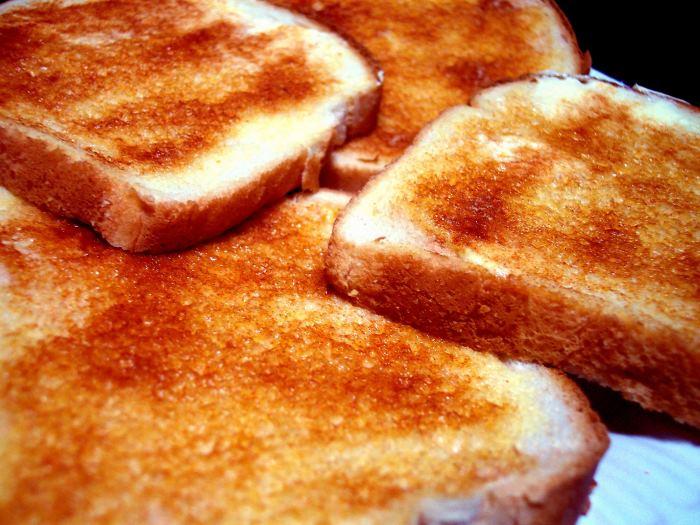 Изображение - Тосты как сделать kak-sdelat-tosty-bez-tostera1