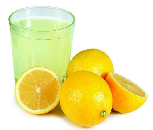как выжать сок из лимона без соковыжималки