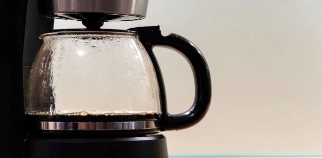 кофеварка капельная какая лучше