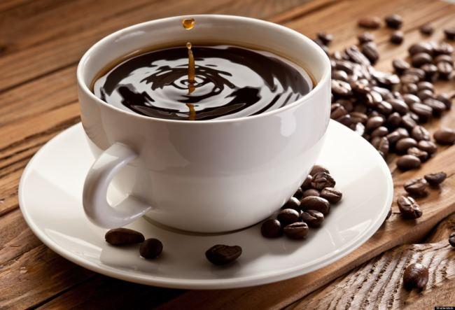 выбрать капельную кофеварку