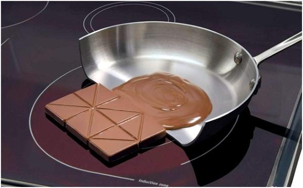 какая плита лучше электрическая или индукционная