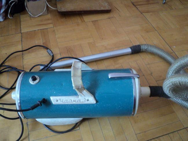 Как почистить газовый котел в домашних условиях 90