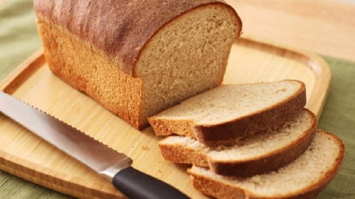 как пользоваться хлебопечью